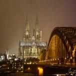 CologneCityscape_2