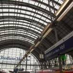 FrankfurtStation